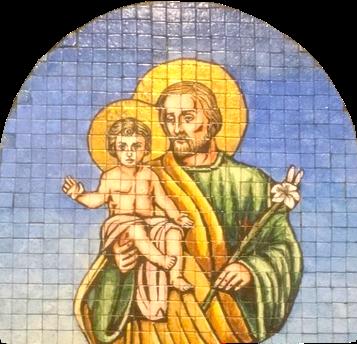 San Giuseppe SC