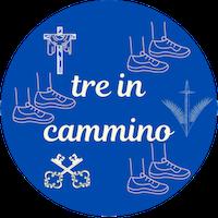 Read more about the article Festa Patronale di San Pietro 2021
