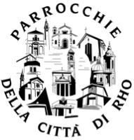parrocchie città